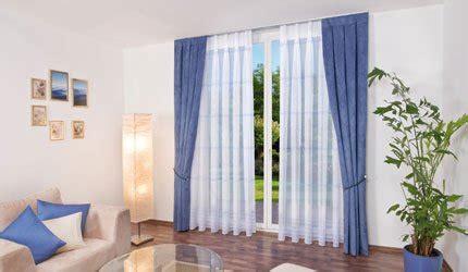 Vorhänge Für Grosse Fensterfront by Gardinen F 252 R Gro 223 E Fenster Tipps Zur Auswahl