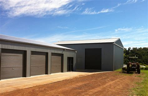brisbane storage sheds shedzone farm sheds built for south east queensland