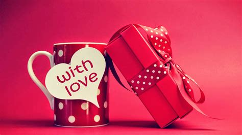valentines presents 39 s day gifts and mug hd wallpapers hd