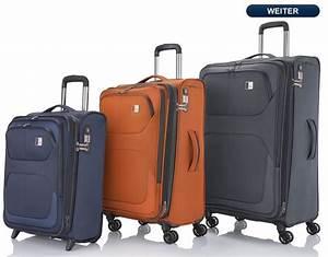 Titan X2 Flash : titan koffer taschen und koffer einebinsenweisheit ~ Buech-reservation.com Haus und Dekorationen