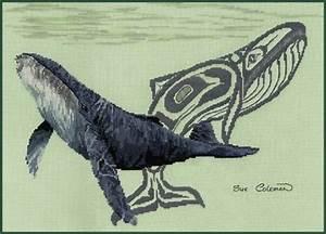 Humpback Whale art | nature tattoos | Pinterest