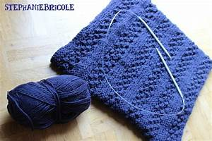 Comment Tricoter Un Snood Au Crochet Nos Conseils