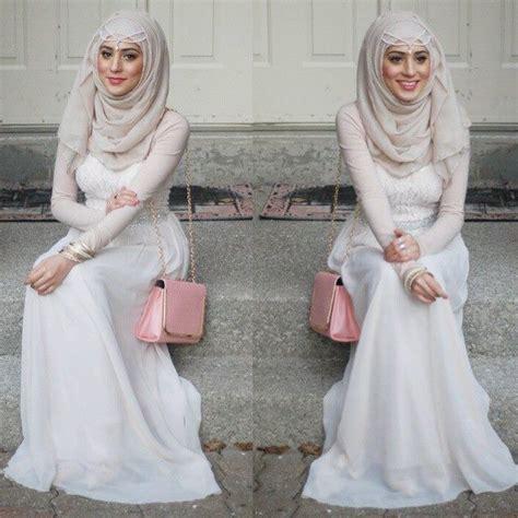 epingle par ella lilia sur headwrap turban hijab niqab
