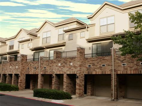 tx apartments with garage houston tx additionally greens apartments dallas