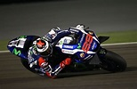 Qatar motorcycle Grand Prix - Alchetron, the free social ...