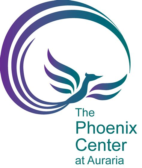 colorado sexual assault consent and information form director the phoenix center at auraria colorado