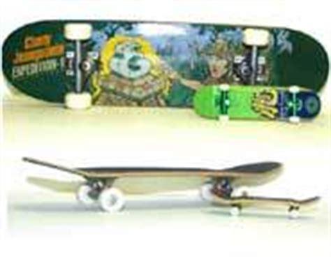 tech deck handboards cheap str dharma 2nd