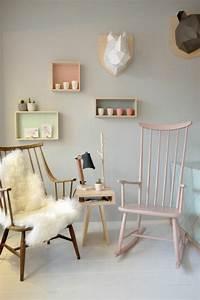 Skandinavisch Einrichten Shop : skandinavisch einrichten manimalistisches design ist ~ Michelbontemps.com Haus und Dekorationen
