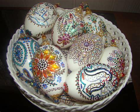 egg art  hdwpro