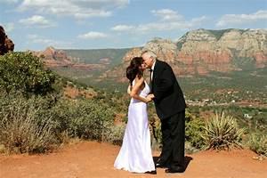 sedona airport vortex wedding sedona wedding photographer With wedding photo sites