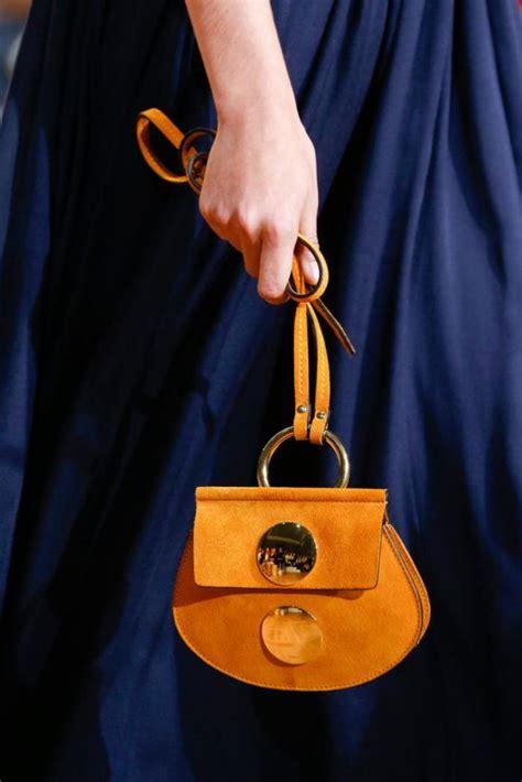le sac chloe en photos luxe et style pour tous les jours