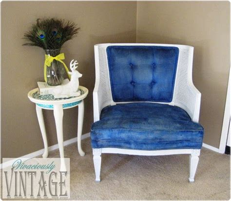 rit dye   dye furniture diy design sewing