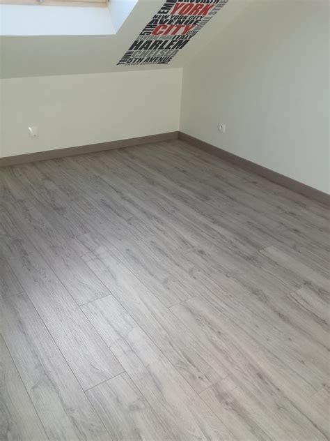 plan chambre a coucher pose parquet parquets flottants parquet bois parquet