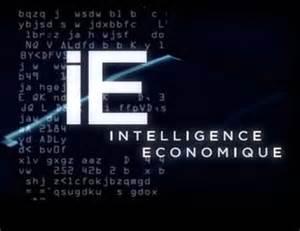 ie intelligence 233 conomique plong 233 e en eaux troubles