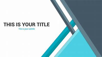 Powerpoint Slides Themes Google Templates Template Cool