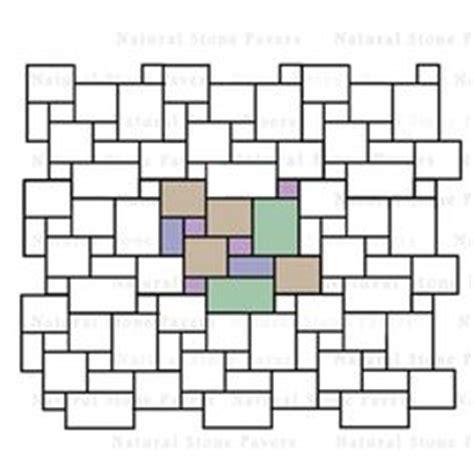 versaille tile pattern calculator versailles pattern travertine pattern travertine