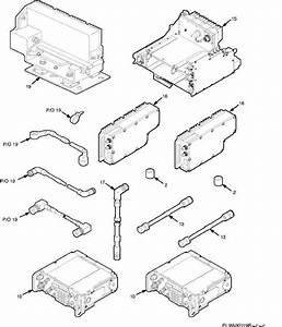 An Vrc-92f Manual Related Keywords  U0026 Suggestions