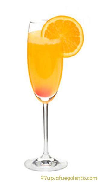 ✓ free for commercial use ✓ high quality images. Receta de Mock Pink Champagne   Cócteles Refrescos y bebidas Sin alcohol - A Fuego Lento