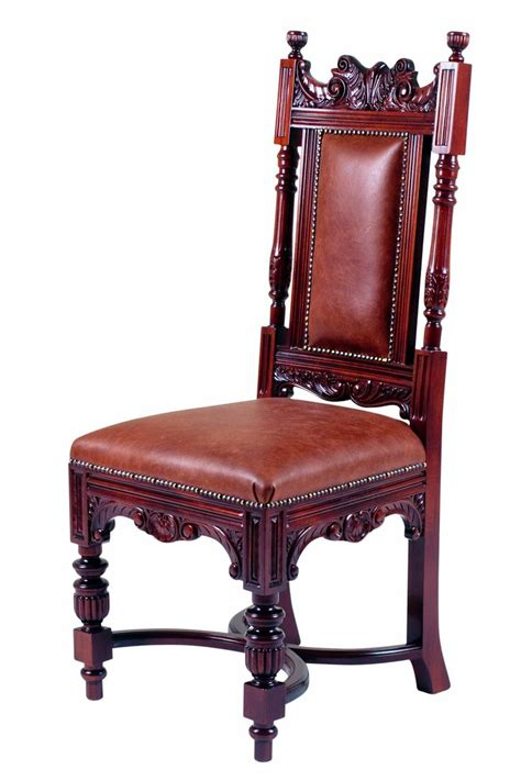 King Edwards Chair Carvings by 119 Best Images About On