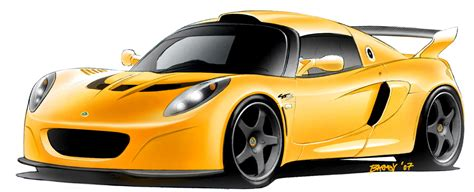 how it works cars 2007 lotus exige electronic valve timing 2007 lotus exige gt3 top speed