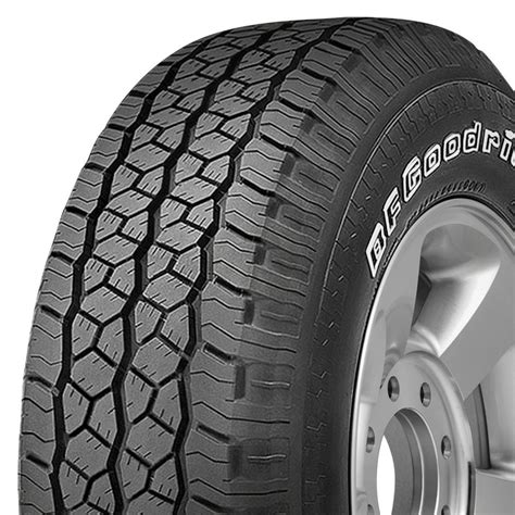 Bfg Rugged Trail Review by Bfgoodrich 174 Rugged Trail T A Tires