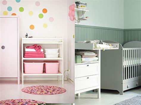 couleur chambre bebe garon quelles couleurs choisir pour une chambre d enfant d 233 coration