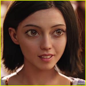 rosa salazar swimsuit parenthood s rosa salazar is latest to join insurgent as