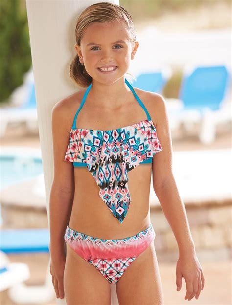 swimsuits beachwear  kids images  pinterest