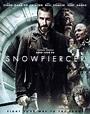 Rambling About Snowpiercer (2013) – Film Inc.