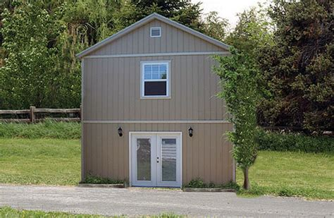 home depot tuff shed tr 700 28 tuff shed home depot display tuff shed installed