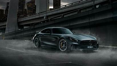 Wallpapers Mercedes Amg Gt