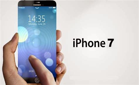 apple iphone 7 release date apple iphone 7 rumors and release date 2015 news trend