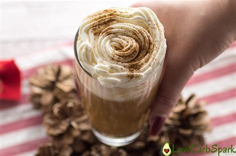 Can i use heavy whipping cream instead of butter? How to make Keto Butter Coffee - Keto Meal Replacement for Fat Loss