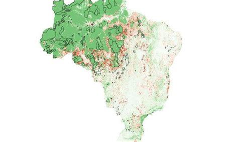 European meat eaters causing Amazon rainforest destruction
