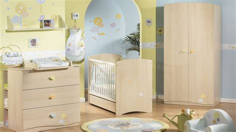 chambre bb aubert hello chambre bb chambre de bebe fille hello