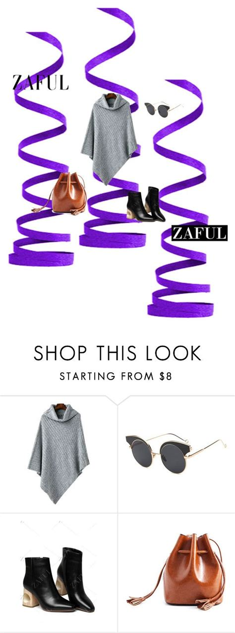 """We did not find results for: """"ZAFUL - WIN 40$ GIFT CARDS!"""" by inela-salanovic liked on Polyvore   Clothes design, 40th gifts ..."""