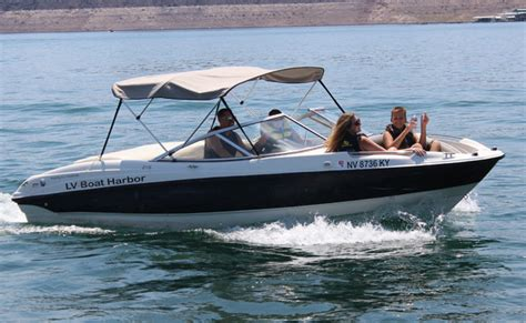 Lake Mead Vegas Boat Rental by Lake Mead Boat Rental Rates Boating Lake Mead