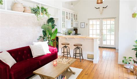 Home Design Essentials : Punch Home Design Studio Essentials 17 5