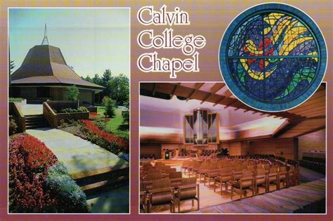 Calvin College Chapel, Stained Glass Window, Grand Rapids. Symantec Endpoint Protection Spyware. Nationwide Insurance Identity Theft. How To Improve Employee Motivation In The Workplace. Family Lawyers In Raleigh Nc