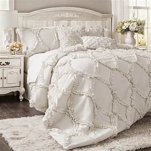 13 bedding sets that won39t break the budget bedrooms With cheap bedding websites