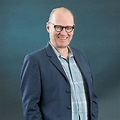 Sixty Seconds with Adrian Edmondson | Metro Newspaper UK