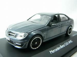 Mercedes De Collection : mercedes benz c63 amg mopf miniature 1 43 schuco sc 04976 freeway01 voitures miniatures de ~ Melissatoandfro.com Idées de Décoration