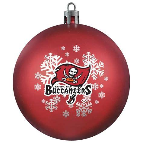 ta bay buccaneers christmas ornaments san francisco 49ers tree ornaments ornament shop