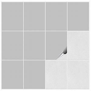 Tapeten Für Bad Und Küche : tapeten und andere wohnaccessoires von foliesen online kaufen bei m bel garten ~ Markanthonyermac.com Haus und Dekorationen