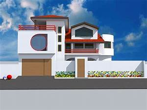 Architecture Maison Moderne  U00b7 Photo Gratuite Sur Pixabay
