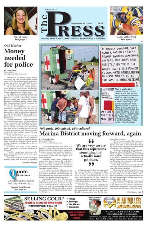 press publications issuu