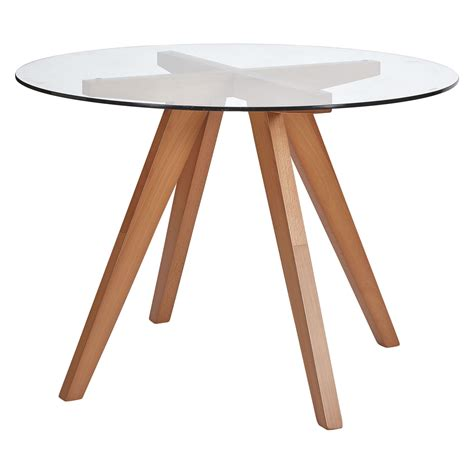Beech Kitchen Table Images  Bar Height Dining Table Set