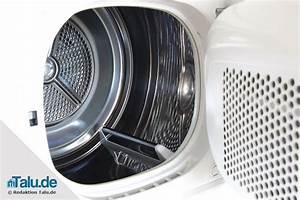 Waschmaschine Riecht Unangenehm : waschmaschine stinkt nach faulen eiern coussin pour banquette ext rieure ~ Eleganceandgraceweddings.com Haus und Dekorationen