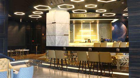 delhi cuisine virat kohli 39 s opens a restaurants in delhi ad india