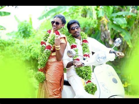 Kerala Hindu Wedding Bijinlal & Anu 05september2015